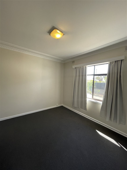 30 Jensen Road, Griffith 2680, NSW House Photo