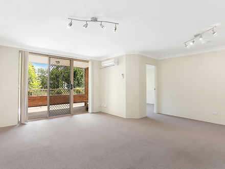 2/7 Railway Parade, Engadine 2233, NSW Apartment Photo