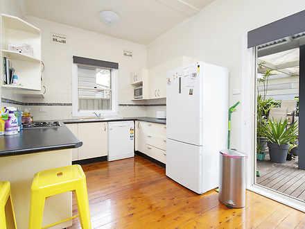 14 Dorothy Street, Hamilton North 2292, NSW House Photo