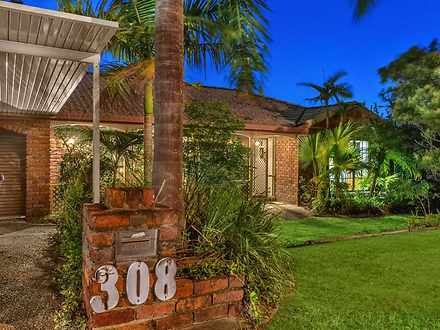 308 Gowan Road, Sunnybank Hills 4109, QLD House Photo