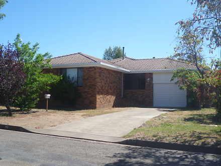 18 Doonba Street, Tamworth 2340, NSW House Photo