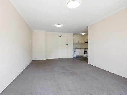 LEVEL2/344 Bulwara Road, Ultimo 2007, NSW Apartment Photo