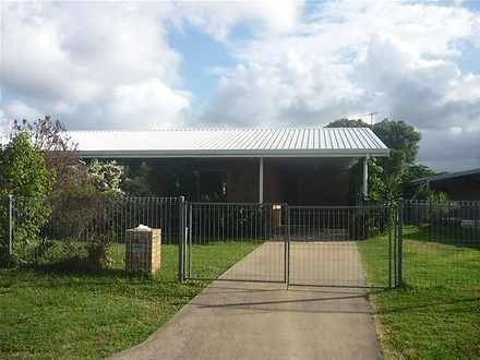14 Freemont Avenue, Sarina 4737, QLD House Photo
