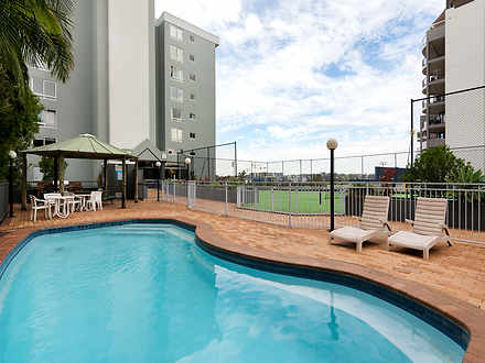 34/56 Dunmore Terrace, Auchenflower 4066, QLD Apartment Photo