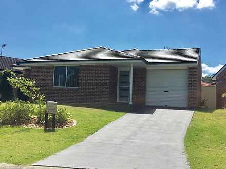 4A Feeney Way, Raymond Terrace 2324, NSW House Photo