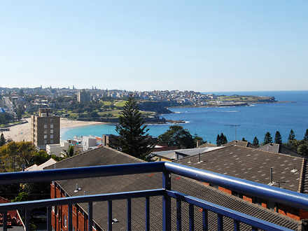 303 Arden Street, Coogee 2034, NSW Apartment Photo