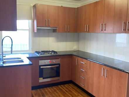 39 Davis Road, Marayong 2148, NSW House Photo