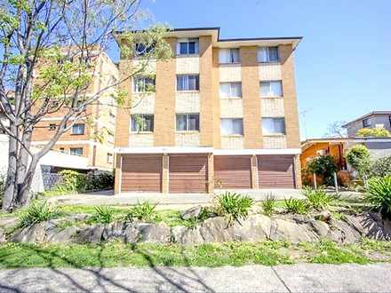 53 Goulburn Street, Liverpool 2170, NSW Unit Photo