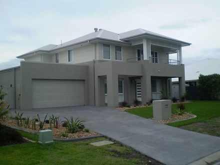 38 Kakadu Circuit, Banksia Beach 4507, QLD House Photo