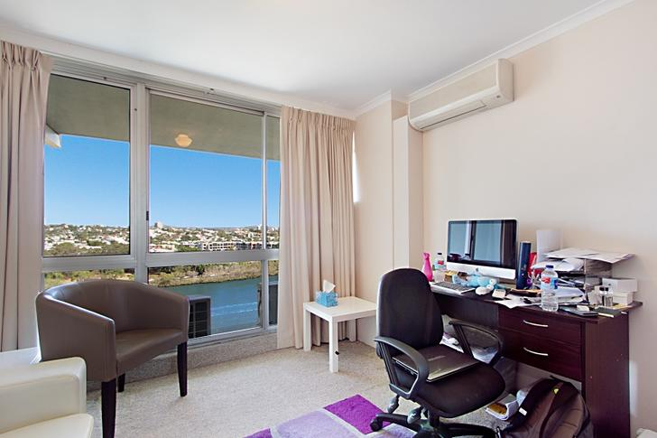 34/56 Dunmore Terrace, Auchenflower 4066, QLD Apartment Photo