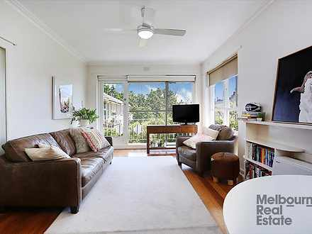 10/36 Grandview Grove, Prahran 3181, VIC Apartment Photo