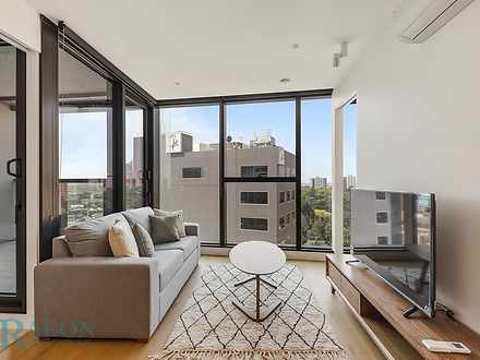 1508/23 Mackenzie Street, Melbourne 3000, VIC Apartment Photo