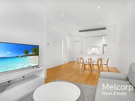 6001/35 Queensbridge Street, Southbank 3006, VIC Apartment Photo