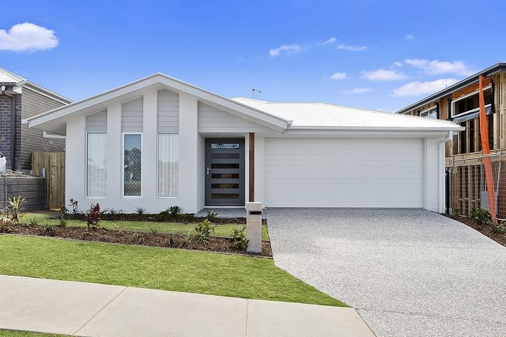 16 Mccreadie Road, Ormeau 4208, QLD House Photo