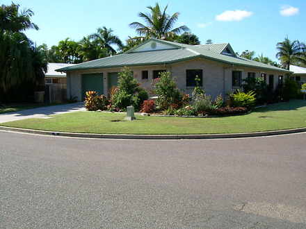 118 Bergin Road, Cranbrook 4814, QLD House Photo