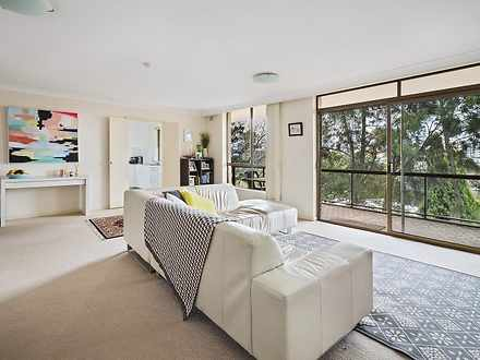 5/1 Highview Avenue, Neutral Bay 2089, NSW Apartment Photo