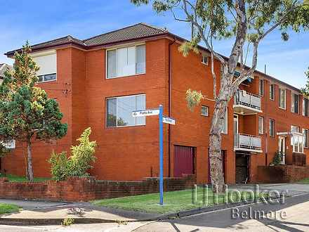 2/32 Platts Avenue, Belmore 2192, NSW Unit Photo
