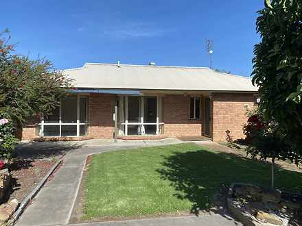 2/115 Reeve Street, Sale 3850, VIC House Photo