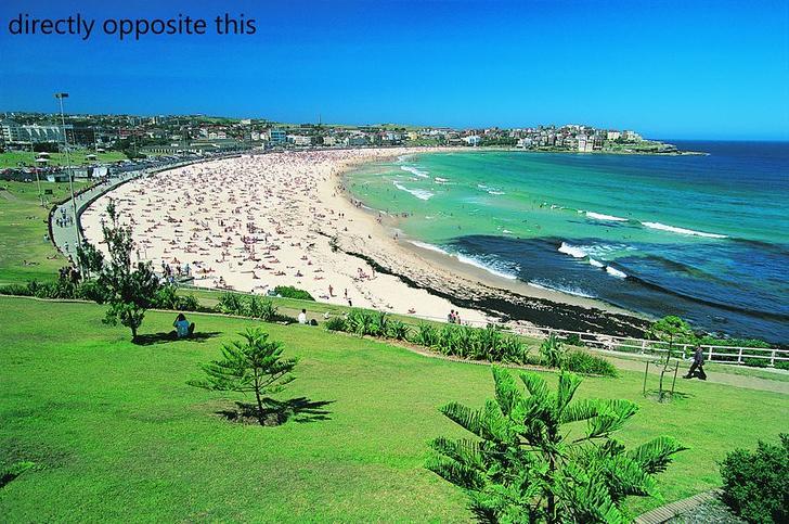 4/54 Campbell Parade, Bondi Beach 2026, NSW Unit Photo