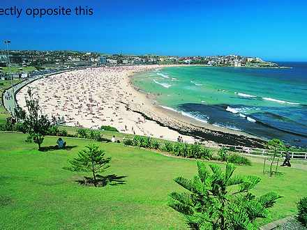 4/54 Campbell Parade, Bondi Beach 2026, NSW Unit Photo