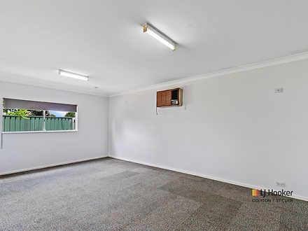 33A Hewitt Street, Colyton 2760, NSW House Photo