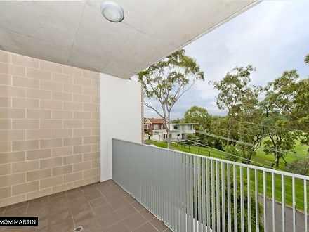 74/525 Illawarra Road, Marrickville 2204, NSW Apartment Photo