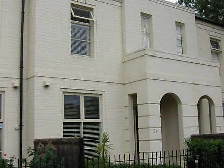 3A Coke Street, Norwood 5067, SA Townhouse Photo