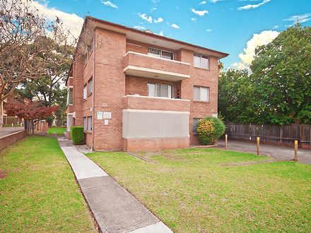 6/22 Putland Street, St Marys 2760, NSW Unit Photo