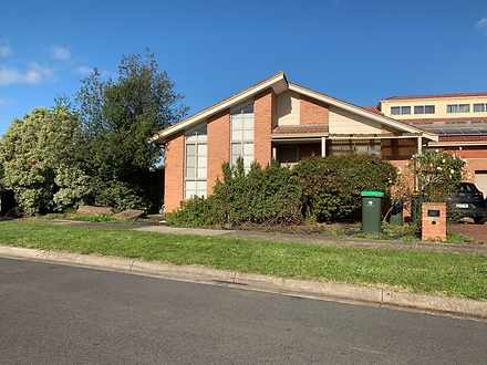 14 Stradella Close, Mill Park 3082, VIC Unit Photo