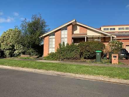 14 Stradella Close, Mill Park 3082, VIC Unit Photo