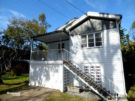 56 Bent Street, Toowong 4066, QLD House Photo