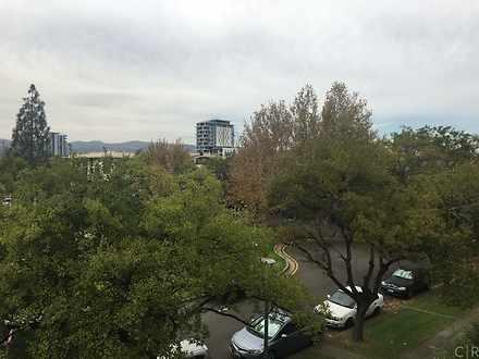 22/41 Hurtle Square, Adelaide 5000, SA Apartment Photo
