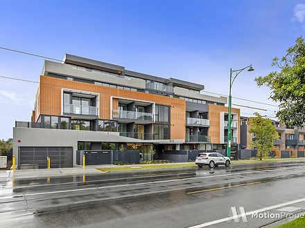 102/801 Whitehorse Road, Mont Albert 3127, VIC Apartment Photo