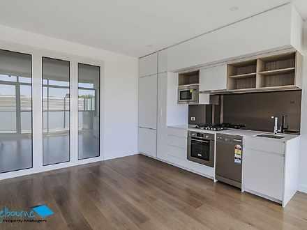 110/356-364 Orrong Road, Caulfield North 3161, VIC Apartment Photo