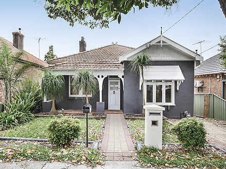 34 Cambridge Street, Penshurst 2222, NSW House Photo