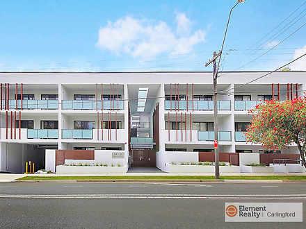 25/54 Macarthur Street, Parramatta 2150, NSW Apartment Photo