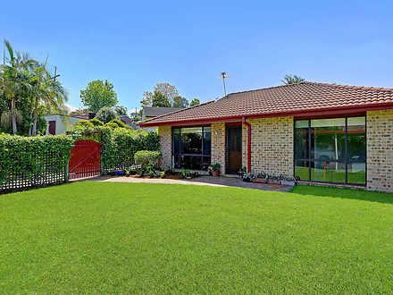 2/65 Bridge Road, Hornsby 2077, NSW Villa Photo