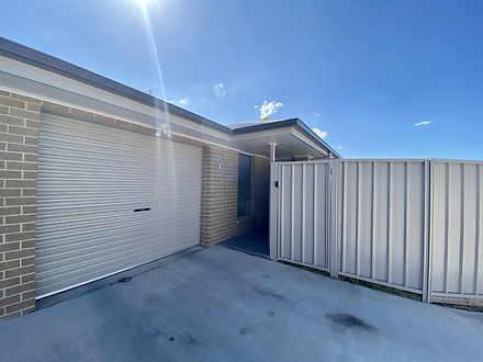 1/126A Aberdare Street, Kurri Kurri 2327, NSW Duplex_semi Photo