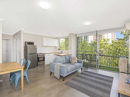 6/23 Sylvan Road, Toowong 4066, QLD Apartment Photo