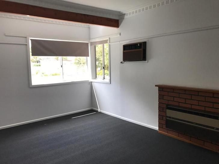 13 Shirley Street, St Albans 3021, VIC House Photo