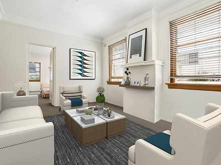 8/51 Birriga Road, Bellevue Hill 2023, NSW Apartment Photo