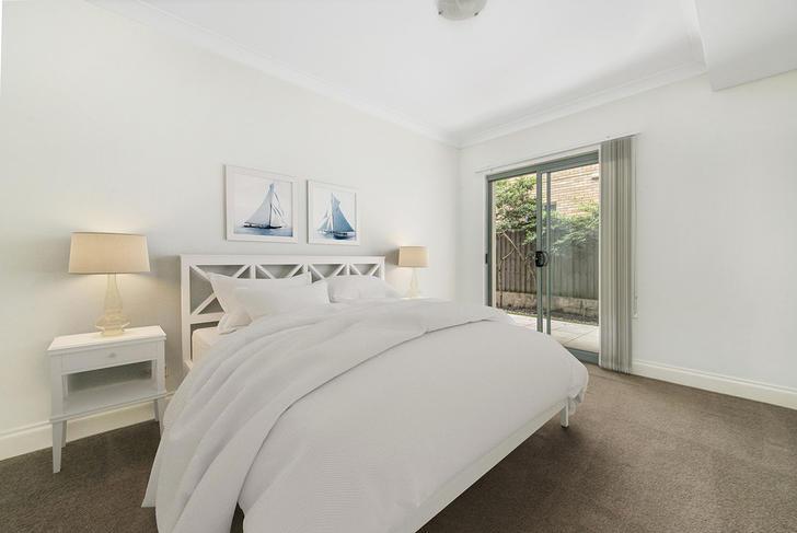 8/8-10 Clifford Street, Mosman 2088, NSW Unit Photo