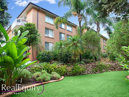 44/3 Mead Drive, Chipping Norton 2170, NSW Unit Photo