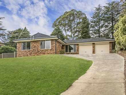 30 Semkin Street, Moss Vale 2577, NSW House Photo