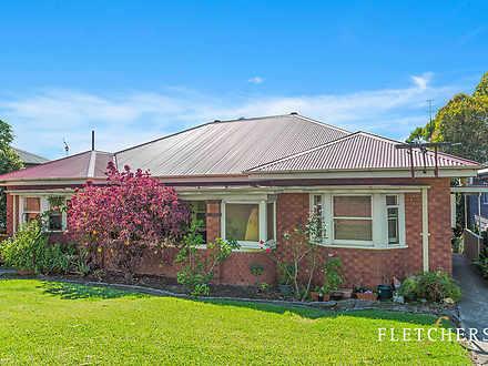 4/61 Gladstone Avenue, Wollongong 2500, NSW Unit Photo