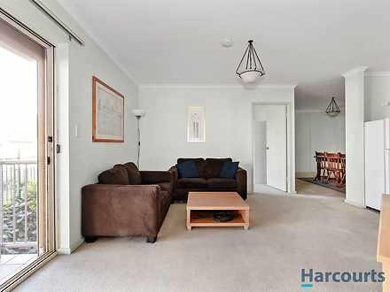 4D/17 Eden Street, Adelaide 5000, SA Apartment Photo