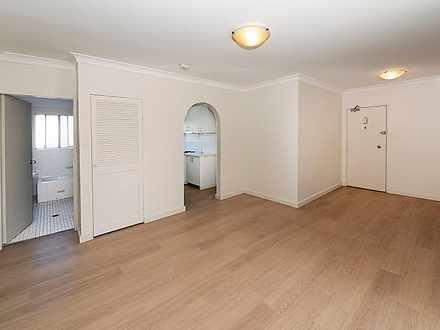 47 Arthur Street, Randwick 2031, NSW Apartment Photo