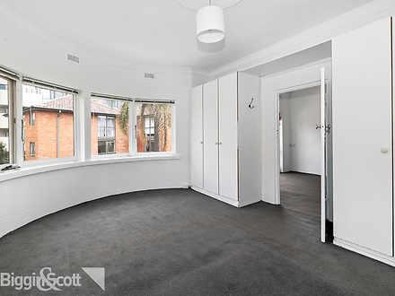 25/63 Alexandra Avenue, South Yarra 3141, VIC Apartment Photo