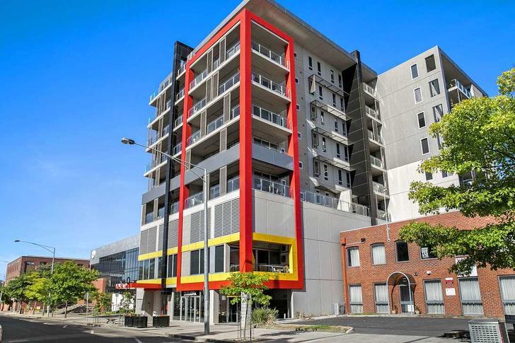 303/8 Gheringhap Street, Geelong 3220, VIC Unit Photo