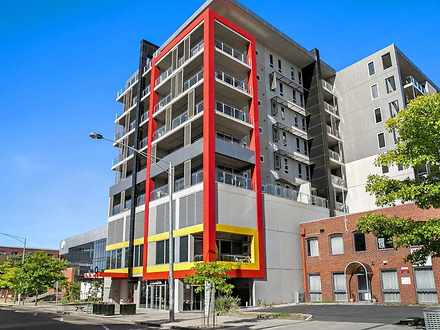 303/8 Gheringhap Street, Geelong 3220, VIC Unit Photo